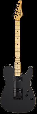 SCHECTER PT E-Gitarre