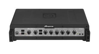 AMPEG Portaflex Serie PF500 Bass Topteil