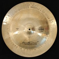"Murat Diril Luminous 10"" China LU10CH"