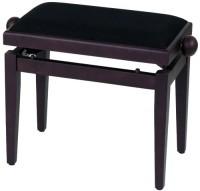 GEWA Pianobank F9005771 De Luxe Rosenholz matt