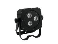 EUROLITE LED SLS-3 HCL 3x10W Floor