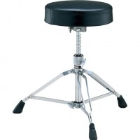 YAMAHA Schlagzeug Hocker / Drum Stool DS840 Spindel