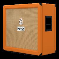 "ORANGE PPC412 4x12"" Speaker"