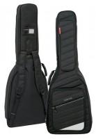 GEWA Gitarrentasche Gigbag Diagonale  / Konzertgitarre  4/4 Klassikgitarre