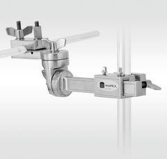 MAPEX Multiklammer MC903 mit zwei Drehgelenken,