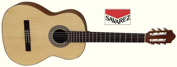 GEWA Konzertgitarre 4/4 Pro Arte GC-230II 500036
