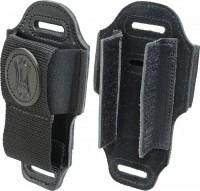 LEVY Sendehalter Gear Serie