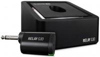 LINE6 Relay G10 Wireless Gitarrenfunksystem / Drahtlossystem