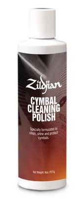 ZILDJIAN Cymbal Cleaner 250ml