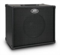 "PEAVEY Gitarrenbox 112 Ext.Cab 1 x 12"" Gitarrenbox, 40 Watt,"