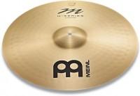 "MEINL M-Series MS20MR Cymbal 20"" Ride"