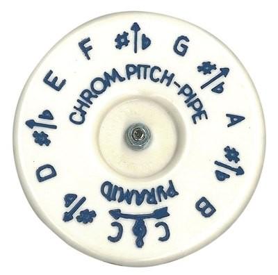 PYRAMID Tonangeber Uhrenform 901886