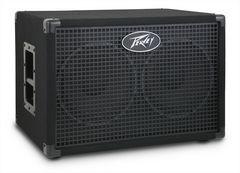 """PEAVEY Bassbox Headliner 210 2 x 10"""" Speaker,"""
