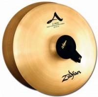 "ZILDJIAN A Zildjian Z-Mac 20"" Medium-Heavy"