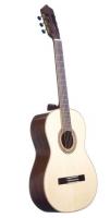LAMANCHA Rubi S/63 7/8 Klassikgitarre  / Konzertgitarre 211209