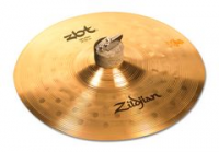 "ZILDJIAN ZBT Splash 10"" Traditional ZIZBT10S"