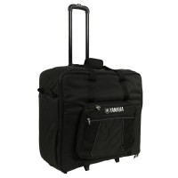 YAMAHA Stagepass Soft Case für 400I