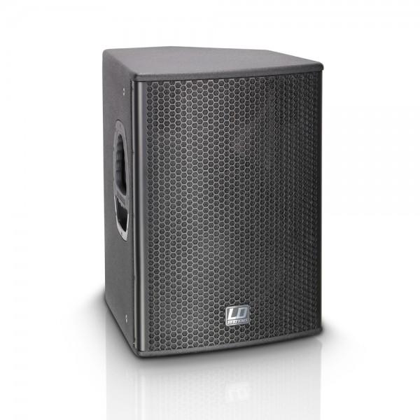 "LD SYSTEMS STINGER G2 Serie - 12"" PA Lautsprecher passiv LDEB122G2"