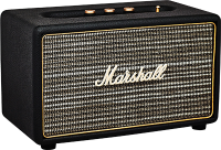 MARSHALL Combo Acton black 2x 10W & 1x30W, 2 Inputs