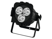 EUROLITE LED ML-56 COB RGBW 3x30W NSP Floor sw