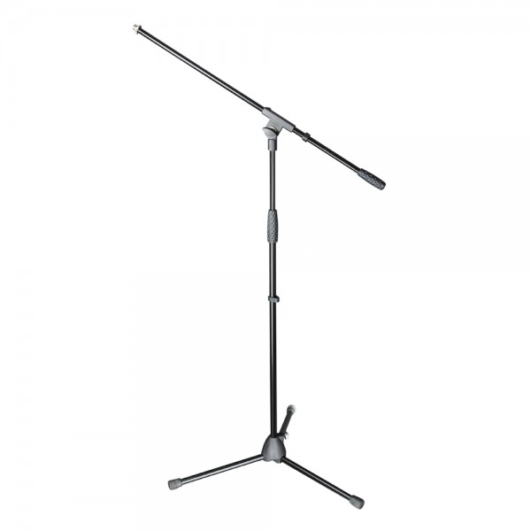 ADAM HALL Mikrofonständer S5BE
