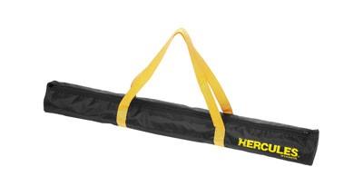 HERCULES Transporttasche für TravLite Keyboard KS-118B