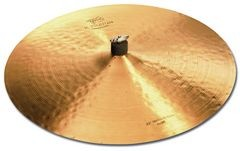 "ZILDJIAN K Constantinople 22"" Ride High"