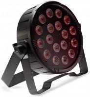 STAGG SLI-ECOPAR18-2 18x1W Scheinwerfer LED Par