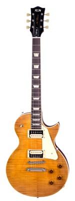 FGN Neo Classic - LS 20 E-Gitarre