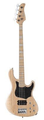 CORT GB74 E-Bass