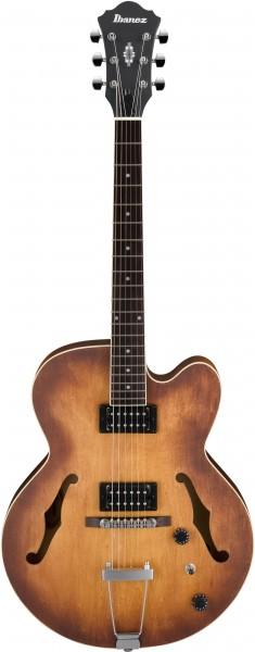 IBANEZ AF55-TF E-Gitarre