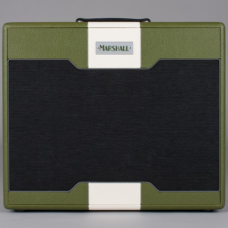 MARSHALL Vollröhren Combo Astoria Classic, 30 Watt,