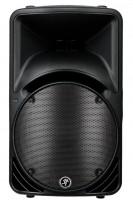 MACKIE C300ZB Passiv Lautsprecher