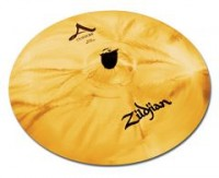 "ZILDJIAN A Custom Serie 20"" Ride"