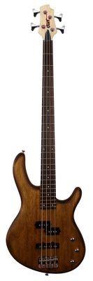 CORT Action Bass PJ E-Bass,