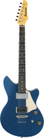 IBANEZ RC520-NM Roadcore Navy Metallic E-Gitarre