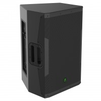 MACKIE SRM650 Aktiv Lautsprecher